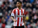 Sunderland's Liam Bridcutt in action against Hull during their Premier League match on February 8, 2014