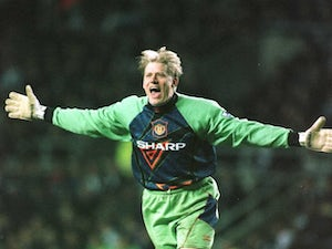 Schmeichel critical of United's style