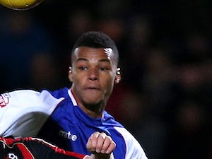 Report: Arsenal target Tyrone Mings