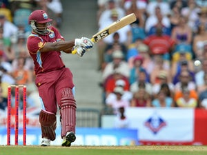 BCCI stand by claims West Indies tour over