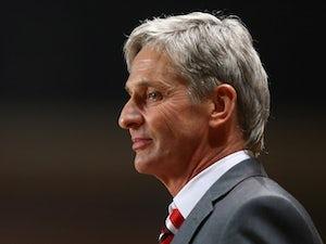 Preview: Charlton vs. Blackburn