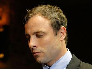 Pistorius has 'lost all his money'