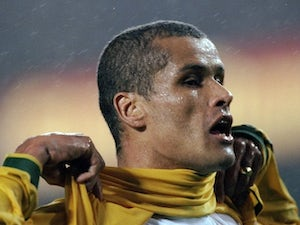 Brazil legend Rivaldo makes comeback at 43