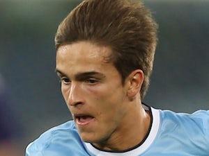 Suarez moves to Sevilla on loan