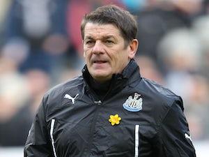 Preview: Newcastle vs. Swansea
