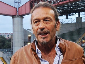 """Cellino """"trying to protect"""" Leeds"""