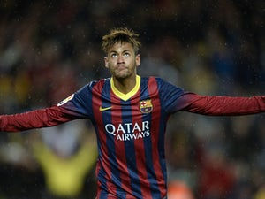 Leonardo: 'Neymar needs big World Cup'