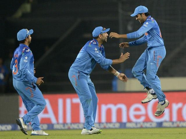 India great Yuvraj Singh announces retirement from international cricket