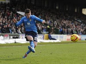 Team News: Byram, Mowatt drop to Leeds United bench
