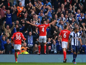 Cardiff draw Coventry in Capital One Cup