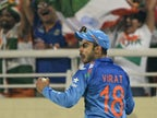 Live Commentary: World Cup - South Africa vs. India - as it happened