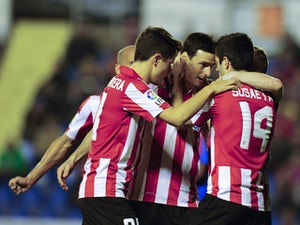 Viguera: 'I only wanted Bilbao move'