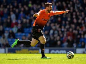 Scottish Premiership roundup: Dundee United thrash Motherwell