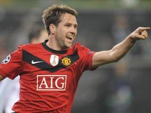 Owen backs City to dispose of Spurs
