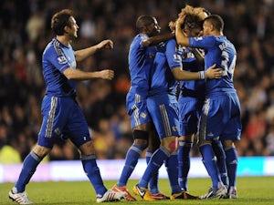 Chelsea to sell David Luiz, Eden Hazard?