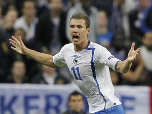 Top 10 Bosnian players of all time