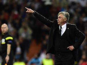 Proenca to referee Bayern, Madrid