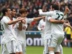Bayer Leverkusen's Gonzalo Castro out for season