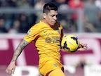 Serie A club-by-club transfer latest: July 17