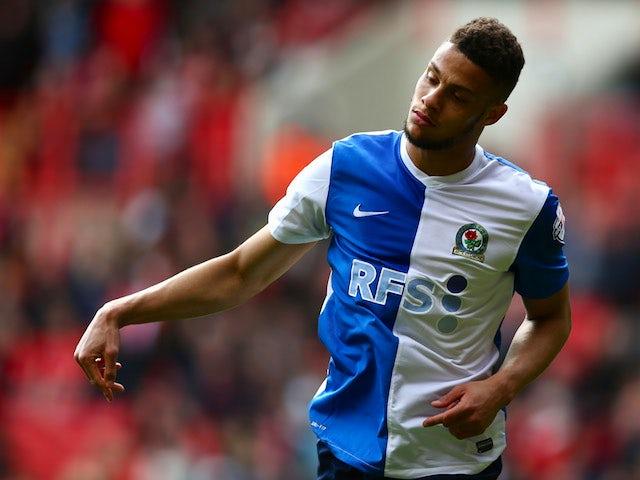 Result: Blackburn miss out on playoffs despite win