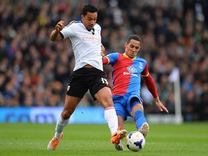 Report: West Brom keen on Richardson