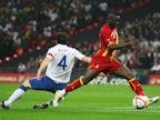 "Sulley Muntari: FIFA, UEFA ""not taking racism seriously"""