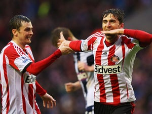 Sunderland 2014-15 fixtures: In full