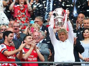 BT Sport extends Arsenal partnership