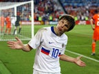 Andrey Arshavin: 'Impossible to succeed in sport without doping'