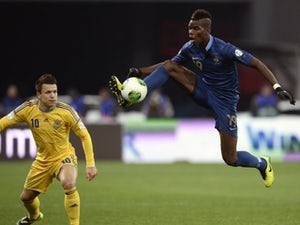 World Cup preview: Group E