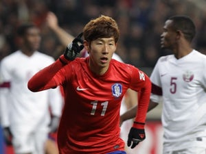Live Commentary: Russia 1-1 South Korea - as it happened