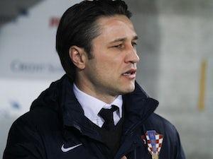 Preview: Croatia vs. Italy