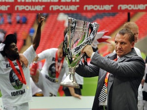 On this day: Sinclair fires Swans into PL