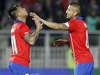 Result: Mauricio Isla winner sends Chile through to semi-finals