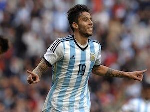 Sunderland complete Alvarez deal