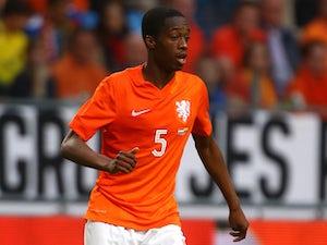 Monaco sign Kongolo on long-term deal