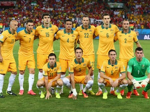Leckie: 'Australia can beat Netherlands'