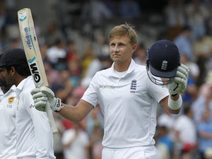 Root: 'England hungry for series win'