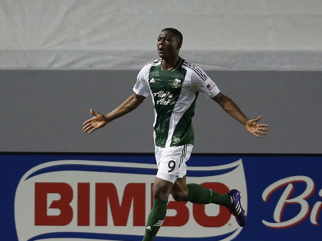 Result: Adi brace sees Timbers win away to Columbus