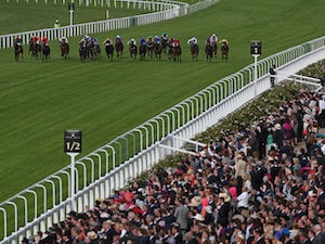 Two fatalities at Ascot