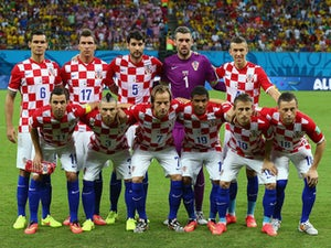 Preview: Croatia vs. Mexico