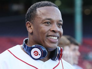 Sony forces FIFA to ban Beats headphones