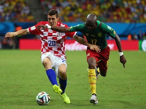Report: Merseyside clubs in for Mbia