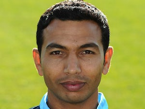 Arif banned from cricket for life