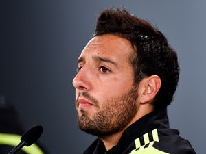 Cazorla: 'Del Bosque has our support'