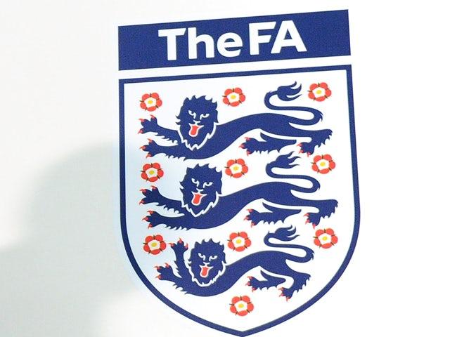 Press Conference at Wembley Stadium on May 8, 2014