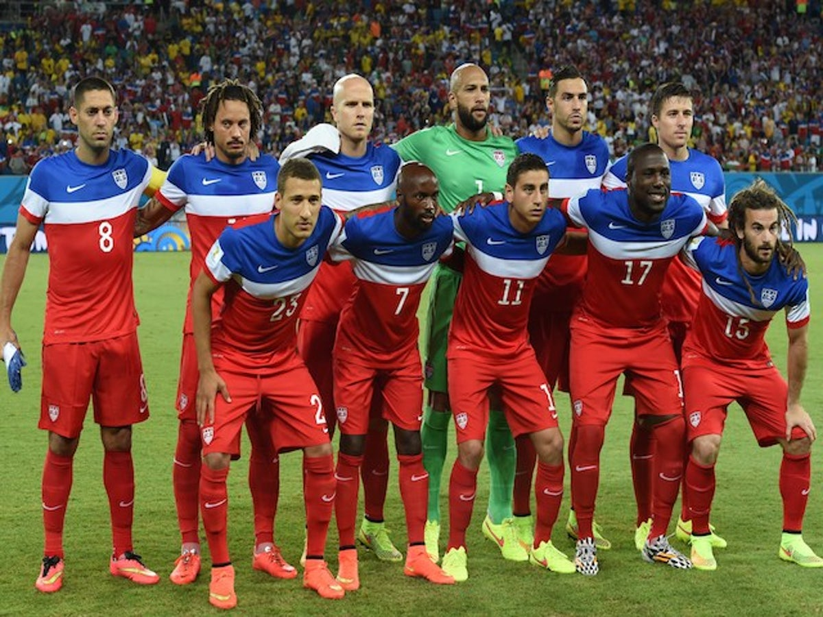 Team News: Michael Essien, Kevin-Prince Boateng miss out for Ghana