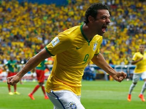 Match Analysis: Cameroon 1-4 Brazil