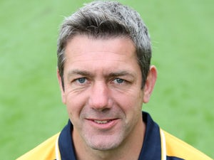 Warrington appoint Daryl Powell as new coach from 2022