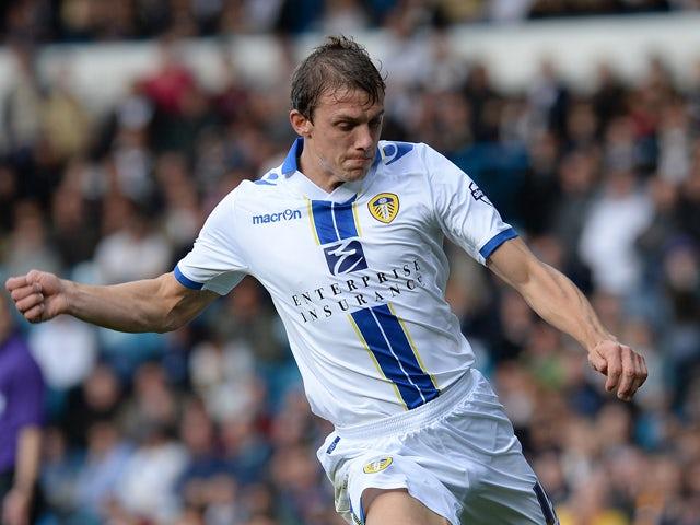 Warnock: 'Villa belong in Premier League'